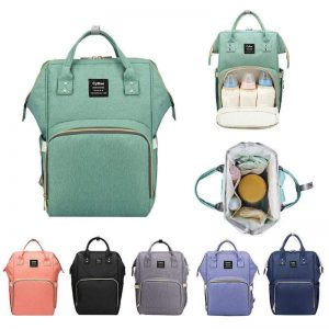 waterproof-oxford-backpack-for-mom-baby-nappy