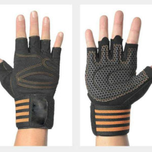 weight-lifting-gloves