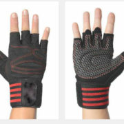 weight-lifting-gloves1