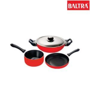 baltra-4-pcs-gift-set