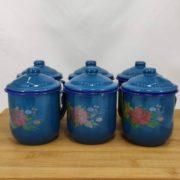 enamelware-mug-blue