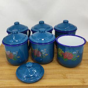enamelware-mug-blue-open