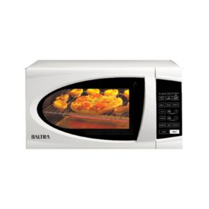 baltra-decore-microwave-and-otg-25-l-1