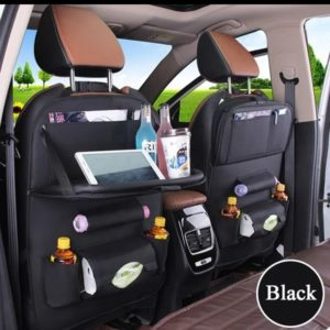 car-seat-back-organizer