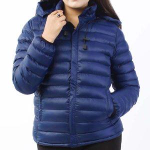 silicone-jacket-blue