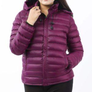silicone-jacket-maroon