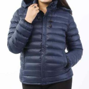 silicone-jacket-navy-blue