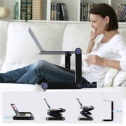 Adjustable-Laptop-Stand-Folding-Portable-Standing-Desk (1)