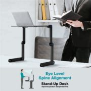 Adjustable-Laptop-Stand-Folding-Portable-Standing-Desk
