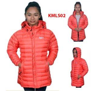 long-jacket-kmls02