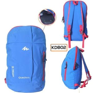 travel-bag-kdb02