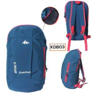 travel-bag-kdb03