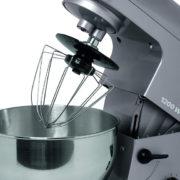 Bomann Food Processor KM 370 CB-2