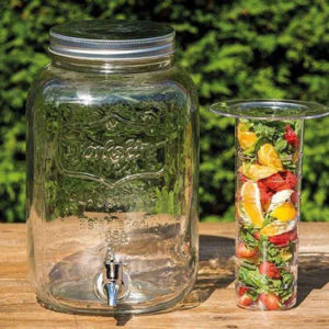 NEW-1-Gallon-Mason-jar-Glass-Beverage-Drink-Dispenser-with-Metal-Lid-USD35-00-PC.jpg_q50