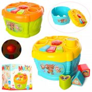 Chimstar Music Early Education