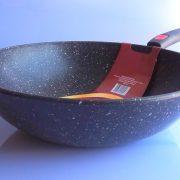 marble-coated-wok1