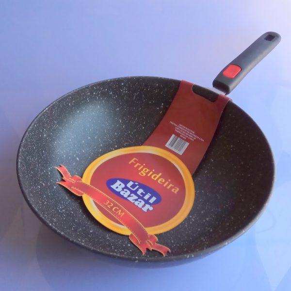 util-bazar-marble-coated-wok