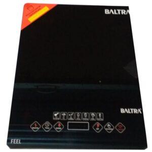 Baltra-FEEL-BIC-114-2000-01-5ed51e8293093