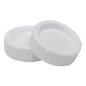 680_Product_Storage-Travel_Caps_Wide-Neck_2-pack