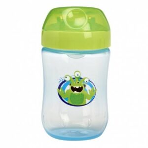 9-oz-270-ml-soft-spout-toddler-cup-assorted-stage-2-9m