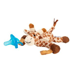 AC155_Product_Gerry_the_Giraffe