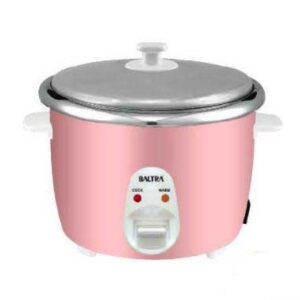 Baltra-Steel-Regular-Rice-Cooker-1
