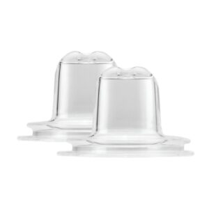 SR210_Product_SippySpout_2-Pack