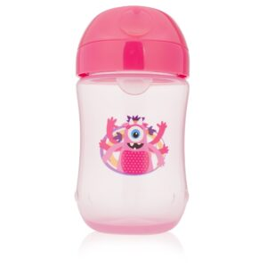 TC91003_Product_Soft_Spout_Toddler_Cup_9m_Pink