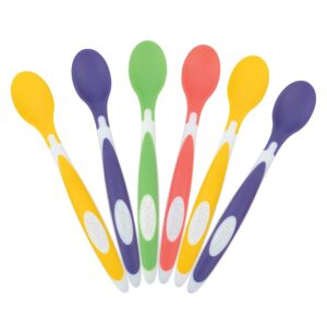 TF008_Product_Soft-Tip_Spoons_6-Pack_a