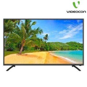 Videocon-32