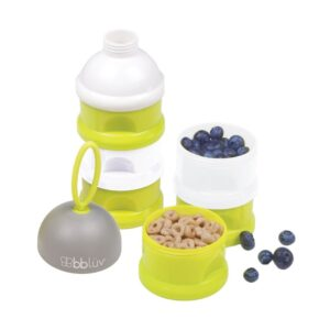 bbluv-dose-stackable-containers2