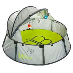 bbluv-nido-play-tent