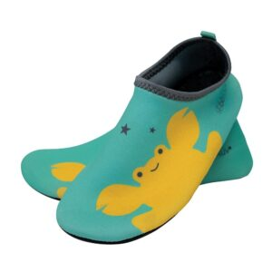 bbluv-shooz-baby-water-shoes-aqua