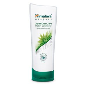 gentle daily care protein conditioner