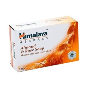 himalaya-almond-rose-soap