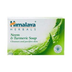 himalaya-neem-turmeric-soap