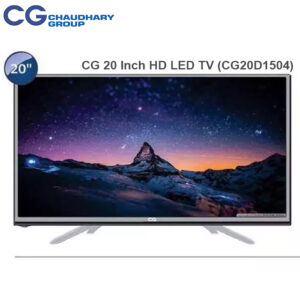 CG-20-Inch-HD-LED-TV-CG20D1504