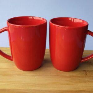 coffee mug blong