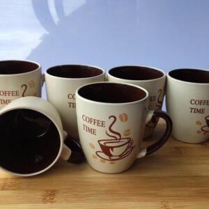 coffee mug n 14