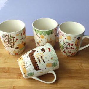 coffee mug n 4