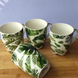 coffee mug n 7