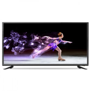 smart led tv 32 inch