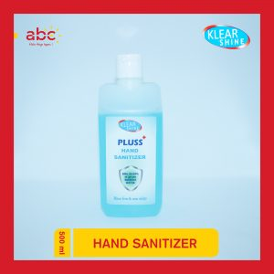 Pluss-Hand-Sanitizer--1
