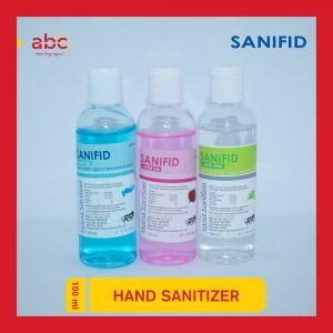 Sanifid-Hand-Sanitizer-100ml