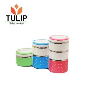 TULIP-LUNCH-BOX-3-STEP-I30