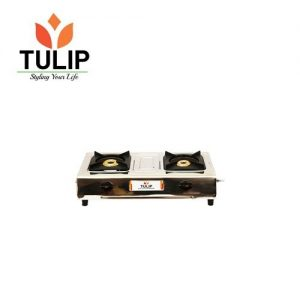 TULIP-MINISO-MINI-BODY-COOK-TOP