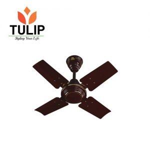 Tulip Ceiling Fan Deluxe