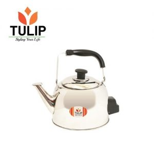 Tulip Electric Rod Kettle
