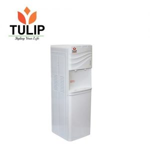 Tulip Jolly hot and Cold Water dispenser