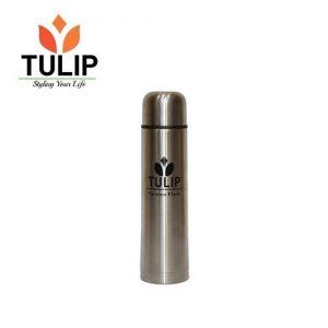 Tulip Vacuum Flasks